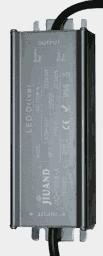 Блок питания - драйвер JAD-100W-A для светодиодных прожекторов