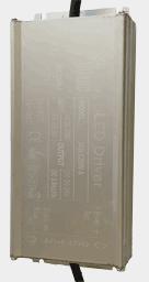 Блок питания драйвер JAD-120W-A для светодиодных прожекторов