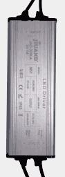 Блок питания - драйвер JAD-30W-A для светодиодных прожекторов