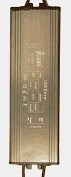 Блок питания - драйвер JAD-50W-A для светодиодных прожекторов