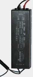 Блок питания - драйвер JAD-60W-A для светодиодных прожекторов
