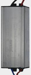Блок питания - драйвер JAD-60W-C для светодиодных прожекторов на 12-24 вольт