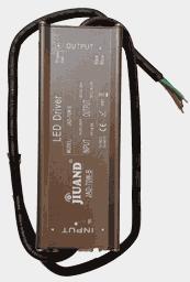 Блок питания - драйвер JAD-70W-A для светодиодных прожекторов