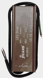 Блок питания - драйвер JAD-80W-A для светодиодных прожекторов