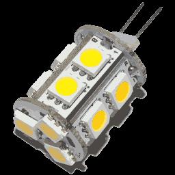 Светодиодная лампа K15-13Sa