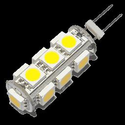 Светодиодная лампа K15-13Sb