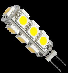 Светодиодная лампа K15-13Se