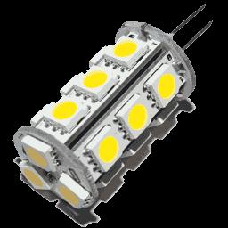 Светодиодная лампа K15-18S