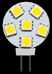 Светодиодная лампа L15-06S