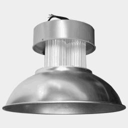 Подвесной промышленный светодиодный светильник ML120N