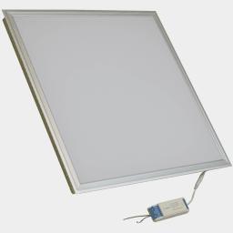 Светодиодная панель PL36WA-1C
