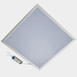Светодиодная панель PL50WB-1C