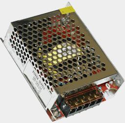 Трансформатор PS120