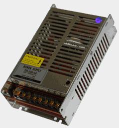 Трансформатор PS150