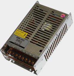 Трансформатор PS200