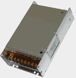Трансформатор PS250