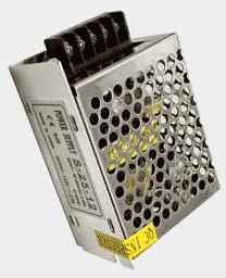 Трансформатор PS25
