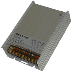 Трансформатор PS360