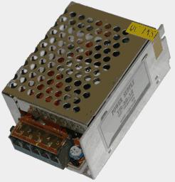 Трансформатор PS36