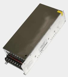 Трансформатор PS500