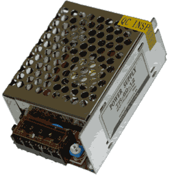 Трансформатор PS60