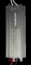 Блок питания драйвер PSFL120 для светодиодных прожекторов