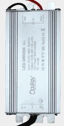 Блок питания - драйвер PSFL60 для светодиодных прожекторов