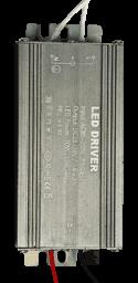 Блок питания - драйвер PSFL70 для светодиодных прожекторов