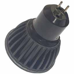 Лампа светодиодная R50-UN