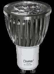 Светодиодная лампа R50-AS