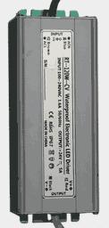 Трансформатор RT-120W-CV