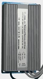 Трансформатор RT-250W-CV