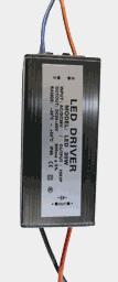 Драйвер RT-30W-ED для светодиодных прожекторов на 36-48 вольт