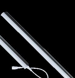 Линейный LED-светильник TL5M6-2