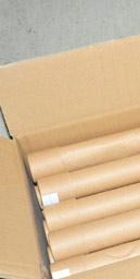 Коробка с линейными светодиодными светильниками TL5M6-2