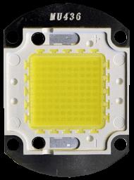 Светодиодная матрица TRXA-100C (Epistar 100W-6000K)
