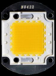 Светодиодная матрица TRXA-100S (Epistar 100W-2800K)