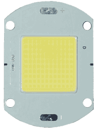 Светодиодная матрица TRXA-120C (Bridgelux 120W-6000K)