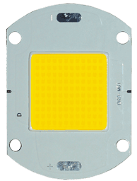 Светодиодная матрица TRXA-120S (Bridgelux 120W-2800K)