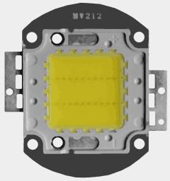 Светодиодная матрица TRXA-20C (Epistar 20W-6000K)