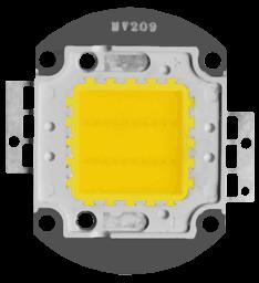 Светодиодная матрица TRXA-20S (Epistar 20W-2800K)