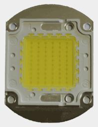 Светодиодная матрица TRXA-60C (Epistar 60W-6000K)