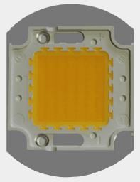 Светодиодная матрица TRXA-60S (Epistar 60W-2800K)