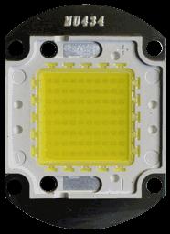 Светодиодная матрица TRXA-80C (Epistar 80W-6000K)